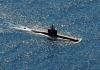 Posada nestale indonezijske podmornice ima kiseonika za još dva dana