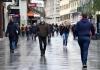 Od danas moguća putovanja u Sloveniji: Otvaraju se kulturni događaji, ali pod restriktivnim mjerama