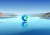 Microsoft objavio novi Android web browser