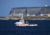 Najmanje 130 migranata se utopilo u Sredozemnom moru