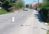 Nakon tragedije u kojoj je život izgubio motociklista: Tužilac traži da se utvrde tačni uzroci nesreće