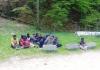 Na području Teočaka spriječeno krijumčarenje 18 migranata