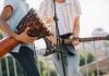 Muzičari optimistični nakon sastanka sa zvaničnicima: Očekuju svirke na otvorenom