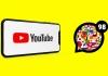 YouTube testira automatski prevod klipova na jezik korisnika