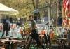 Od sutra popuštanje mjera u Srbiji: Otvaraju se zatvoreni dijelovi kafića i restorana