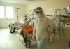 U Srpskoj manje novozaraženih i pacijenata na bolničkom liječenju
