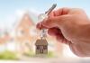 Najskuplja kuća u Srpskoj prodata za 620.000 KM