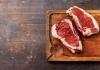 Bizaran trend: Sirovo i pokvareno meso je nova droga mladih