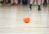 Od ponedjeljka dozvoljene sve sportske aktivnosti do 30 osoba