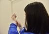 SZO odobrila vakcinu kompanije Sinopharm