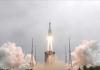 Deo kineske rakete kruži oko Zemlje, danas ili sutra očekuje se njen pad