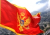 Turisti oboljeli od kovida u Crnoj Gori biće liječeni o trošku države