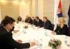 Vučić: Za tri opštine u RS i jednu u FBiH 10 do 12 miliona evra