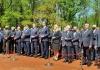 Pomen jasenovačkim žrtvama: Položeni vijenci na grobnom polju Topole