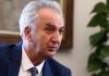 Šarović: Iz izjava Cvijanovićeve reklo bi se da je u Srpskoj blagostanje