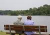 DW: U penziju sa 69 godina, iako je petina neće doživjeti?