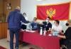 Danas izbori u Herceg Novom