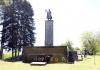 Na Dan pobjede nad fašizmom: Položeni vijenci u Donjoj Trnovi