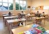 Časovi u osnovnim školama do 18. juna: Nema male mature, zatraženo mišljenje struke za ekskurzije