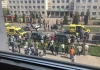 RASTE BROJ ŽRTAVA U KAZANJU: U pucnjavi u Gimnaziji ubijeno najmanje 11 ljudi