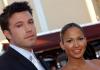 Ben Aflek i Dženifer Lopez: Oni su stvarno ponovo zajedno