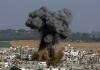 Rasplamsava se sukob, Izrael pojačao vazdušne udare na Gazu