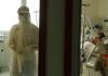 U Srpskoj za dan duplo više oporavljenih od zaraženih korona virusom