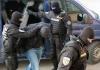 SIPA lišila slobode jedno lice zbog terorizma
