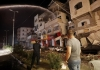 Ubijen komandant Gaze; Zapaljena sinagoga; Novi ultimatum za Izrael