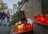 Napadač iz Kazanja priznao krivicu: Ubio sedam učenika i dva nastavnika, ranio 23 osobe
