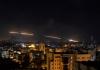 Nema mira, vojska Izraela razmatra plan za kopnenu invaziju na Gazu