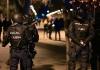 Španac uhapšen nakon 9.000 poziva javnim službama