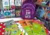 Osnovcima 12 novih udžbenika, srednjoškolcima 13