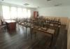 Učionice širom Srpske sve praznije: U 92 područna odjeljenja nije upisan nijedan prvačić