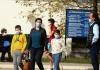 Bez karantina u Njemačku: BiH skinuta sa liste visokorizičnih zemalja