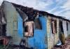 Tragedija kod Sremske Mitrovice - devojčica poginula, troje dece u bolnici