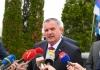 Višković: Šta su bila kriva djeca koja su išla svojim kućama