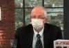 Doktor Kon o imunitetu: Potencijal virusa slabi, ali treba biti oprezan