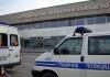 Najviše građana BiH prošle godine vratila Njemačka