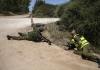 Izrael zadao najjači udarac - ubijen komandant Islamskog džihada