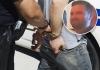 Pritvor do 30 dana inspektoru SBPOK osumnjičenom za veze sa kavačkim klanom