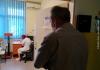 U Srpskoj jedan smrtni slučaj, koronom zaraženo još šest osoba