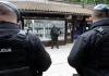 Masakr u Kladuši: Terao ženu da mu se vrati, pa pucao