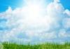 Objavljena vremenska prognoza do kraja juna