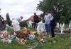 U Bijeljini ekshumirani posmrtni ostaci dvije žrtve proteklog rata