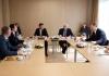 """Oglasio se Kurti: Dao je 4 predloga; """"Nadam se da će Vučić ozbiljno da razmisli"""""""
