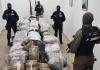 MUP RS u 2020. zaplijenio drogu vrijednu milione, stotine uhapšenih