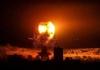 Prekinuto primirje u Pojasu Gaze