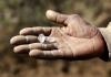 Nađen treći najveći dijamant na svijetu