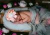 Porodilište: Pet beba